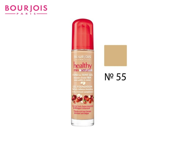 Bourjois-Healthy-Mix-Serum-Foundation